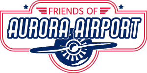 Friends of Aurora Airport Logo Dev - 300px