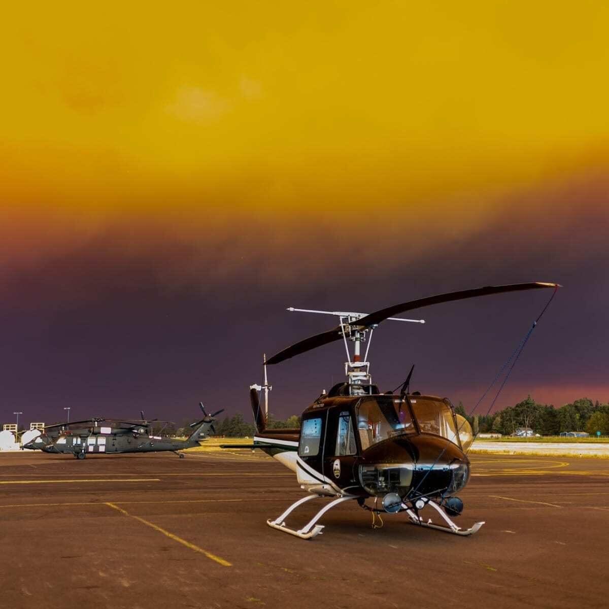 Oregon-Fires-2020-KUAO2
